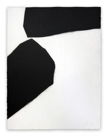 エッチング Muckensturm - 191j24011