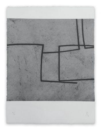 カーボランダム Muckensturm - 203R0945