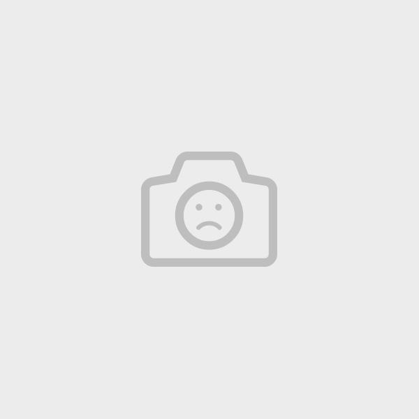 リトグラフ Johns - #2 (After Untitled 1975)