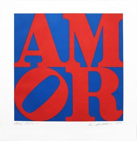 アクチアント Indiana - Amor.