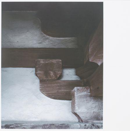 多数の Sugimoto - Anti-gravity structure from History of History