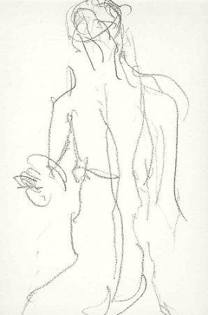 挿絵入り本 Fabro - Art body