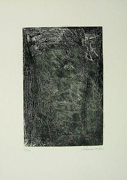 彫版 Schumacher - Atischa