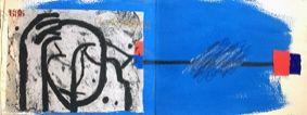 カーボランダム Coignard - Bleu   planche 6