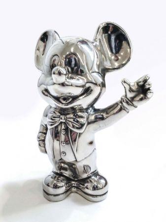 多数の Meyer  - Botero Mickey