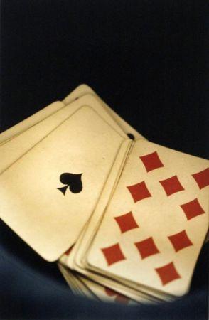 多数の Gibson - Cards (from L' Histoire de France)