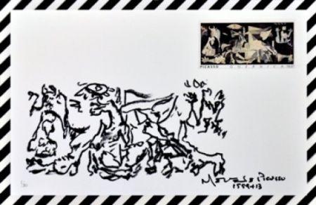 多数の Leirner - Cartas a...4