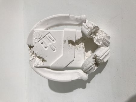 多数の Arsham - Cassette Player (Future Relic-07)