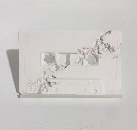 多数の Arsham - Cassette Tape (Future Relic FR-04)