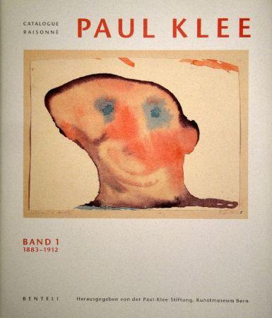挿絵入り本 Klee - Catalogue raisonné.