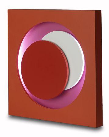 多数の Claisse - Cercle rouge