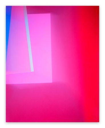 写真 Caldicot - Chance/Fall (4), 2010