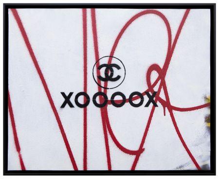 多数の Xoooox - Chanel (Mer)