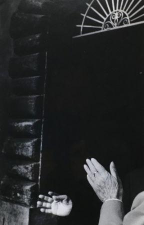 多数の Gibson - Chiaroscuro - Untitled