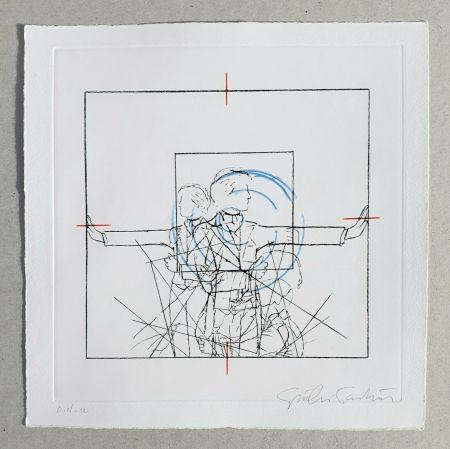 彫版 Paolini - Cinque esercizi di stile