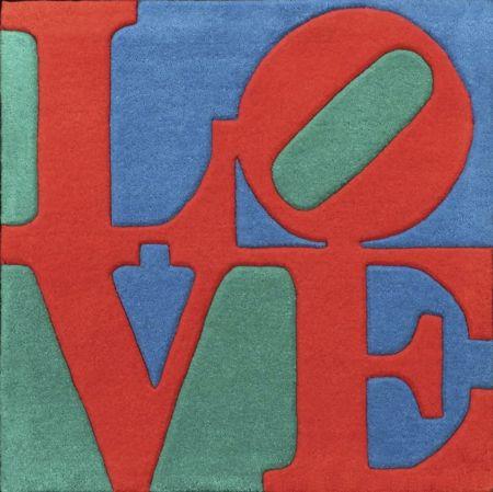 多数の Indiana - Classic Love