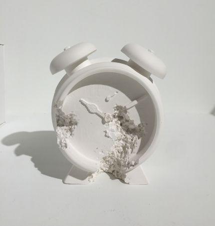 多数の Arsham - Clock (Future Relic DAFR-03)