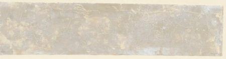 リトグラフ Sicilia - Composición