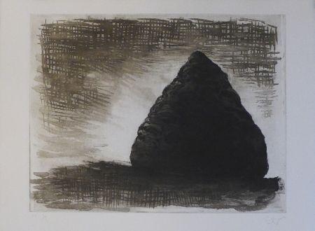 彫版 Vilapuig - Composition 1