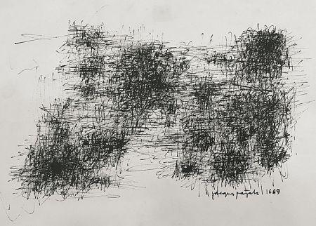 技術的なありません Pajak - Composition 1689