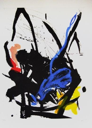 アクチアント Miotte - Composition 4