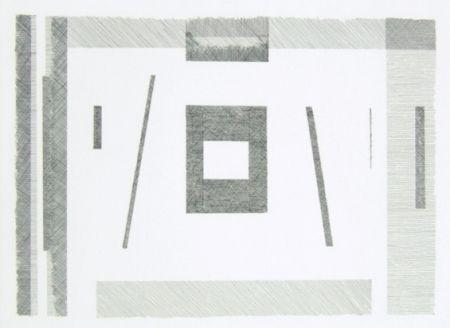 彫版 Korompay - Composizione
