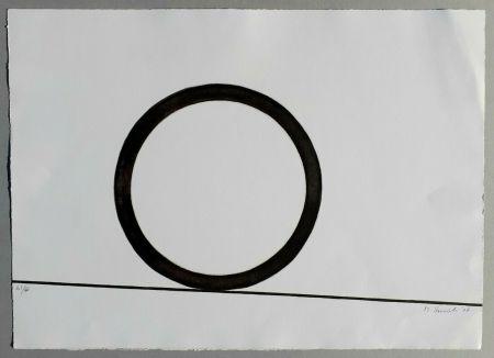 彫版 Staccioli - Composizione