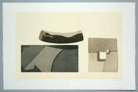彫版 Pomodoro - Composizione (b)