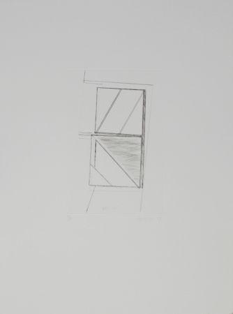 彫版 Siepmann - Construction