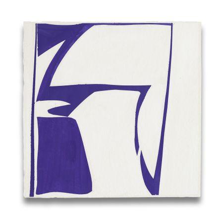 技術的なありません Freeman - Covers 13-Purple