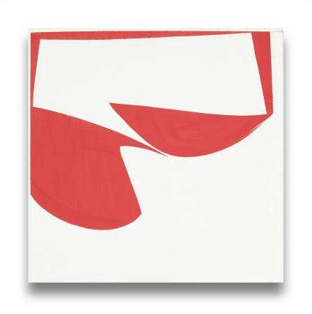 技術的なありません Freeman - Covers 18-Red B
