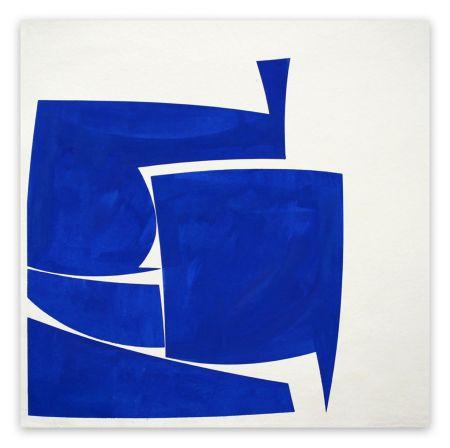 技術的なありません Freeman - Covers 24 Blue A Summer
