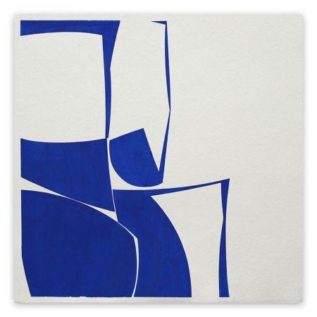 技術的なありません Freeman - Covers 24 Blue G Summer