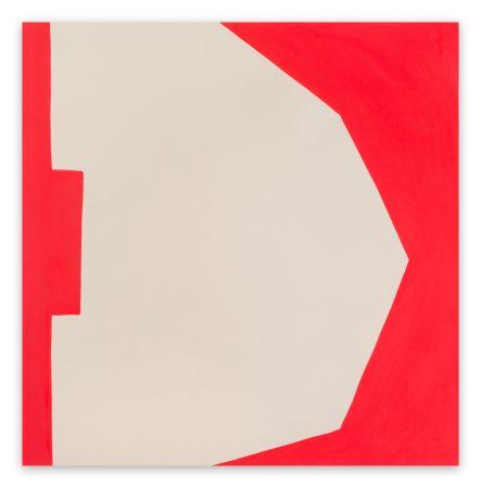 技術的なありません Pedersen - Cut-Up Paper II.3