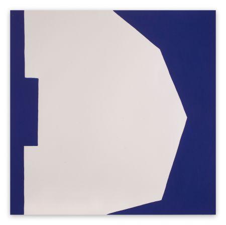 技術的なありません Pedersen - Cut-Up Paper II.7