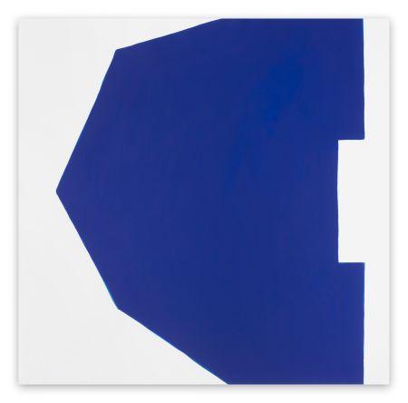 技術的なありません Pedersen - Cut-Up Paper II.8