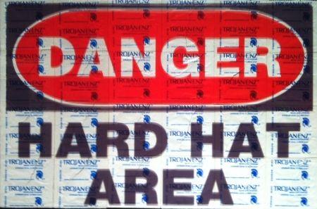 技術的なありません Gagnon - Danger
