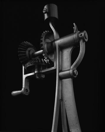 写真 Sugimoto - Differential bevel gear