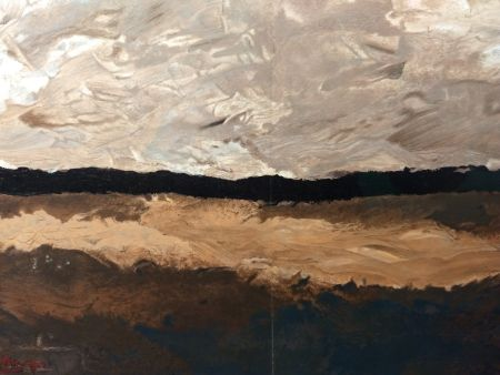 挿絵入り本 Braque - DLM 136-136
