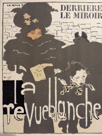 挿絵入り本 Toulouse-Lautrec - DLM 158 159