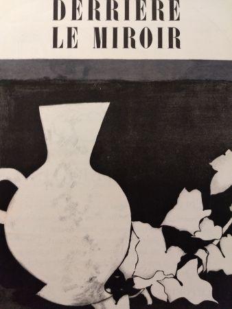 挿絵入り本 Braque - DLM 25-26