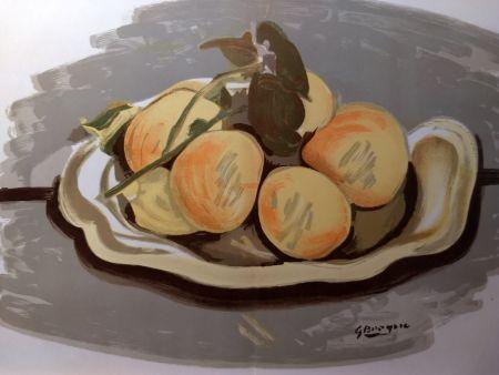 挿絵入り本 Braque - DLM 48-49