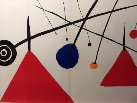 挿絵入り本 Calder - DLM 69-70