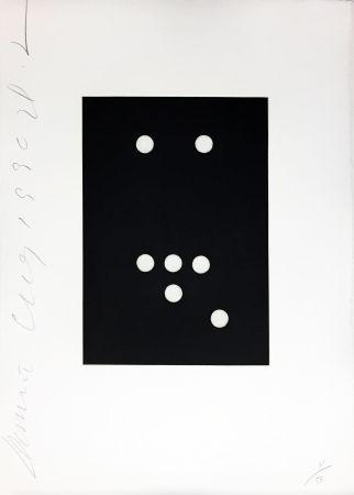 アクチアント Sultan - Dominoes #18