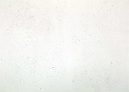 彫版 Bartolini - Dust Chaser 1