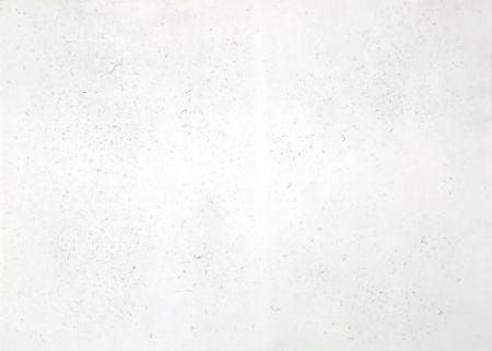 彫版 Bartolini - Dust Chaser 2