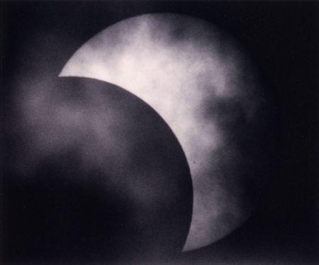 技術的なありません Ruff - Eclipse