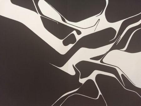 挿絵入り本 Palazuelo - Edition Tete DLM 137