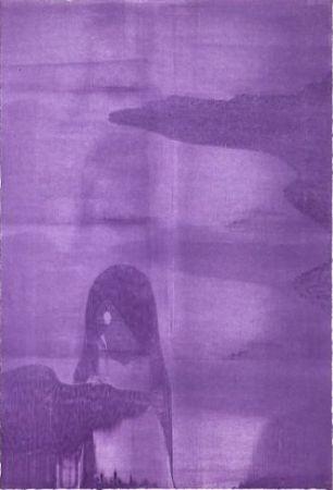モノタイプ Ikemura - Ensayos de la sombra 1
