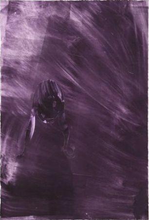 モノタイプ Ikemura - Ensayos de la sombra 6